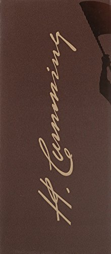 Cardhu 15 Jahre Single Malt Scotch Whisky (1 x 0.7 l) - 7
