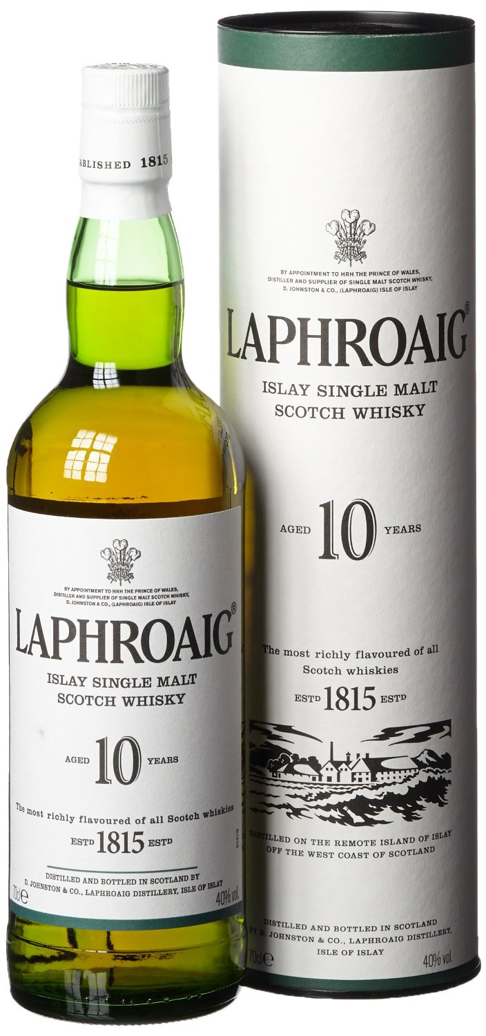 laphroaig-10yo-single-malt-scotch-whisky