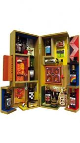 Macallan - 8 Decades of Sir Peter Blake - 1937 Whisky -